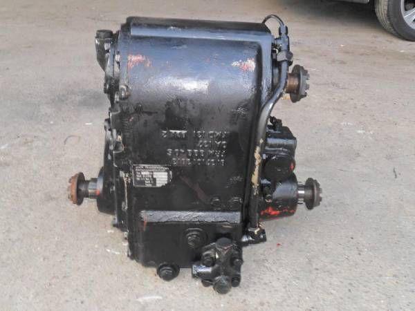 дифференциал  MAN 4X4  G 450 для грузовика