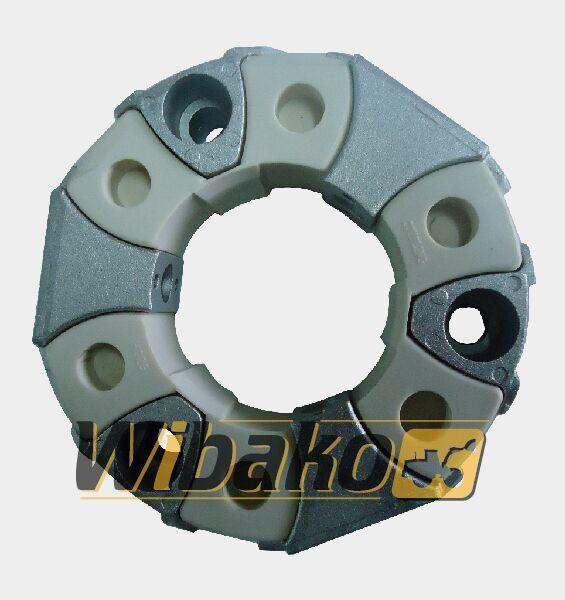 диск сцепления  Coupling 25H-A для другой спецтехники 25H-A