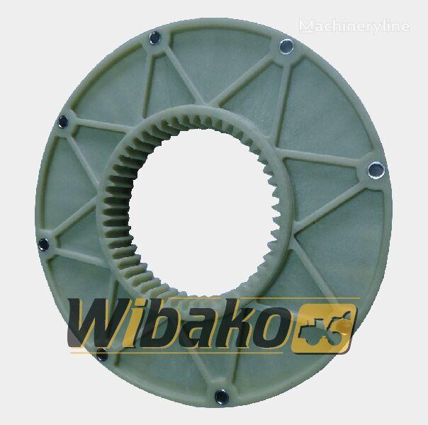 диск сцепления  Coupling 352.3*48 для другой спецтехники 352.3*48 (48/175/355)