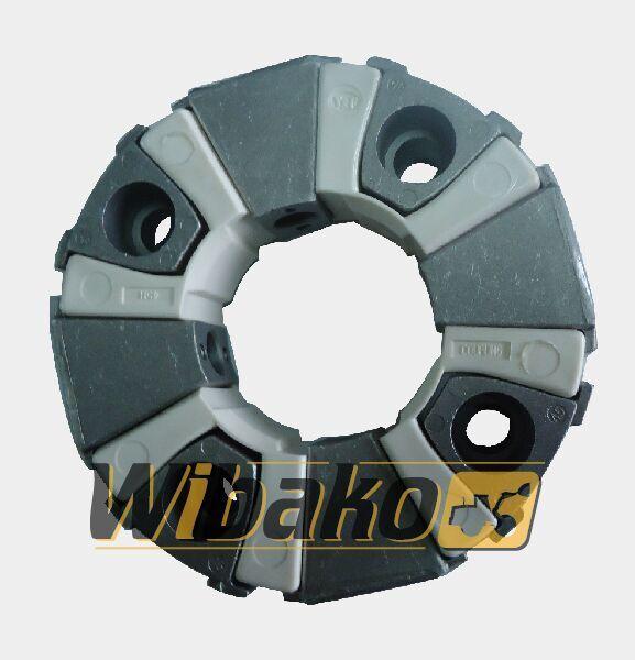 диск сцепления  Coupling 45H+AL для другой спецтехники 45H+AL