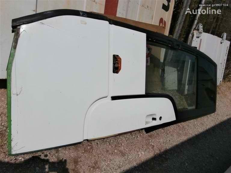 дверь  Mercedes Benz Drivers Door 404 0404 15 RHD для автобуса MERCEDES-BENZ 404 0404 15 RHD