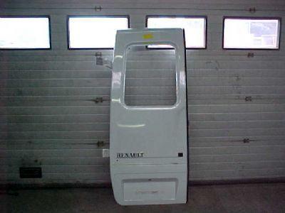 новая дверь RENAULT Deur links для грузовика RENAULT Deur links Renault Master
