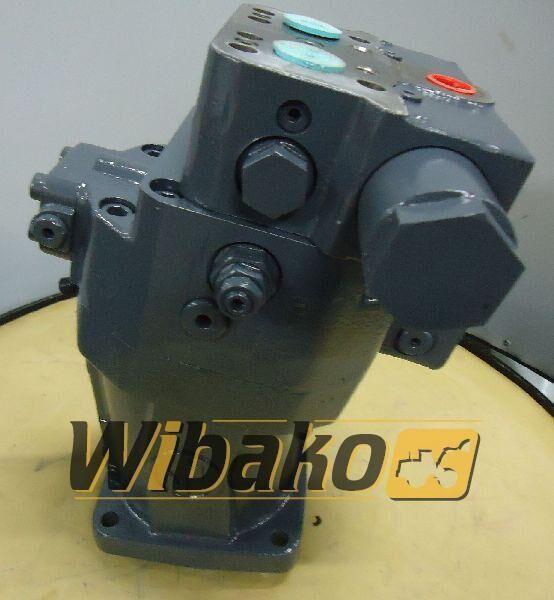 двигатель  Drive motor A6VM80HA1T/60W-PXB380A-SK для другой спецтехники A6VM80HA1T/60W-PXB380A-SK (372.22.00.10)
