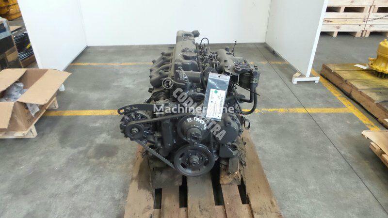 двигатель CATERPILLAR для экскаватора CATERPILLAR 70B