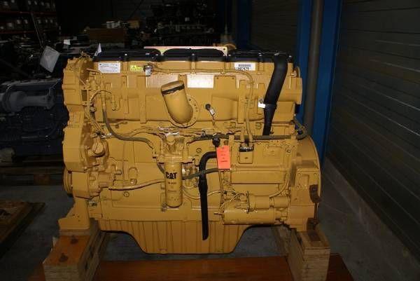 двигатель CATERPILLAR C18 для другой спецтехники CATERPILLAR