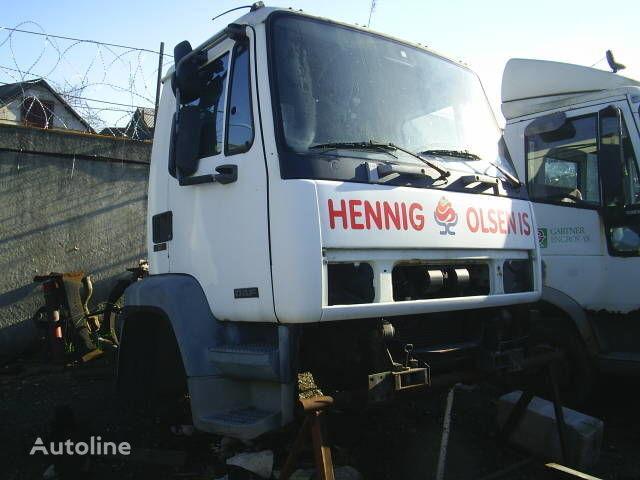 двигатель DAF для грузовика DAF CF 75-340