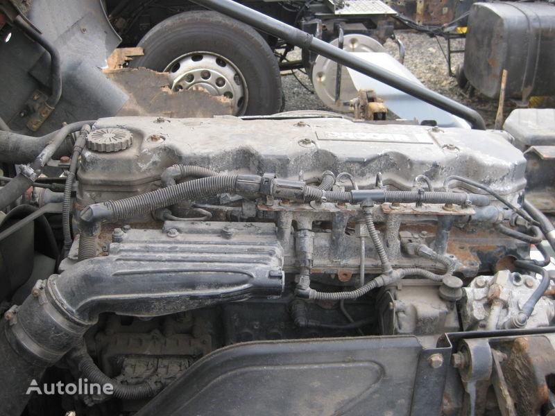двигатель  DAF LF 55 для грузовика DAF LF 55 220