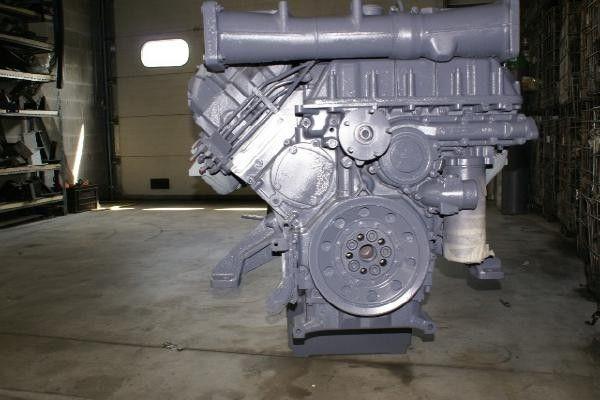 двигатель для другой спецтехники DEUTZ BF8M1015C
