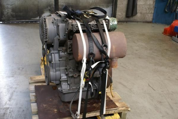 двигатель для другой спецтехники DEUTZ F2L1011F