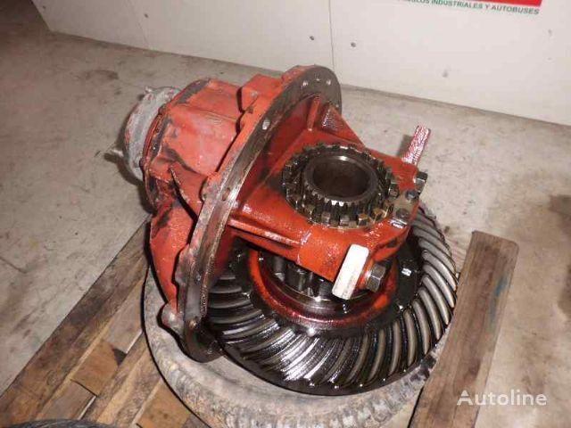 двигатель для автобуса IVECO 153E R:4.10 A83200X1532410