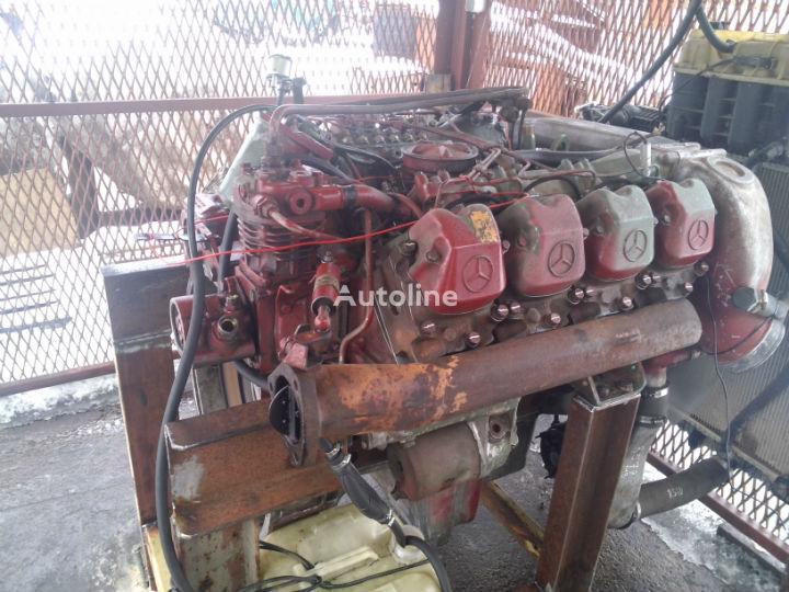 двигатель MERCEDES-BENZ om442 для тягача MERCEDES-BENZ