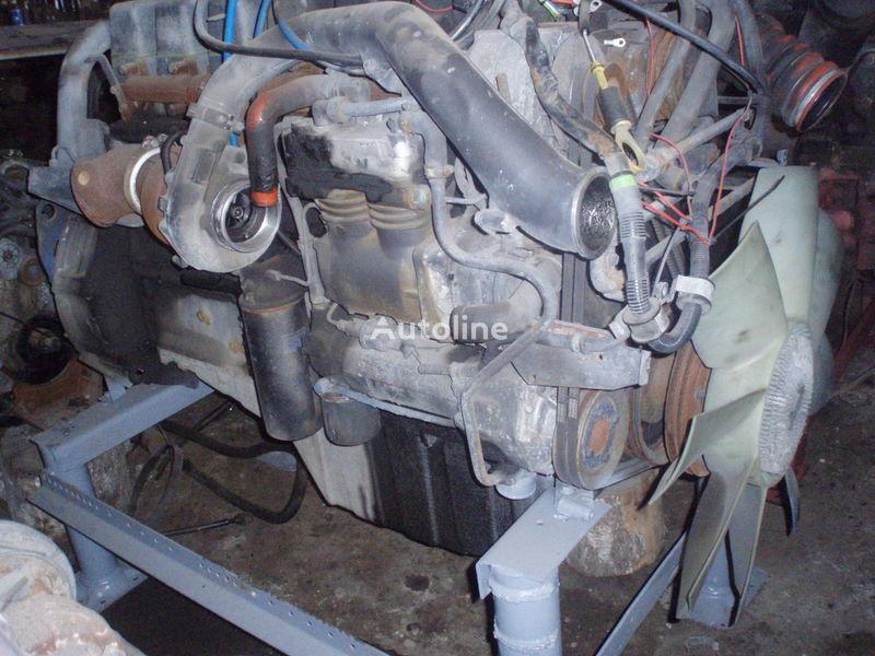 двигатель SCANIA DSC 9 11 L01 для грузовика SCANIA 94
