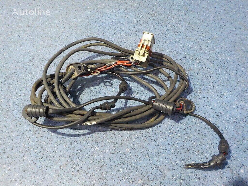 электропроводка SCANIA Проводка двигателя DC13 (E44.A1-V14-V15-V16) для грузовика SCANIA