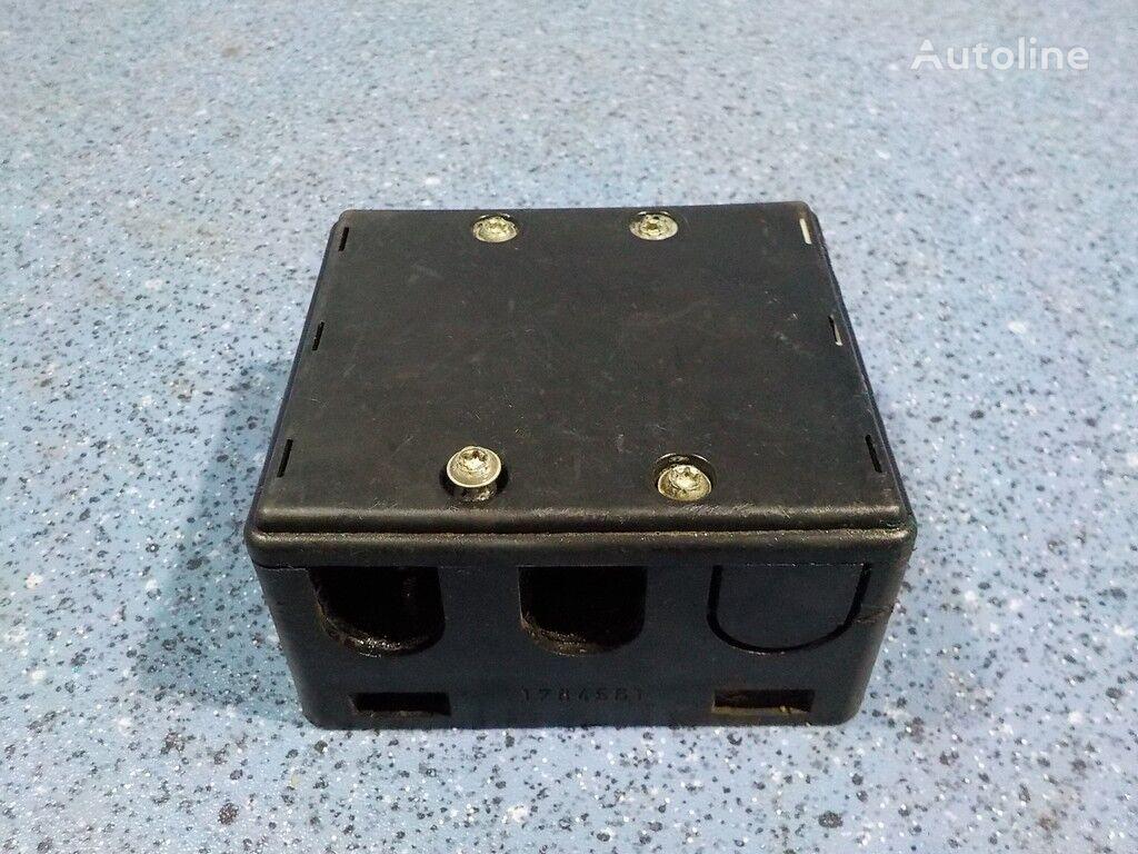 электропроводка SCANIA стартер-соединительная коробка для грузовика SCANIA