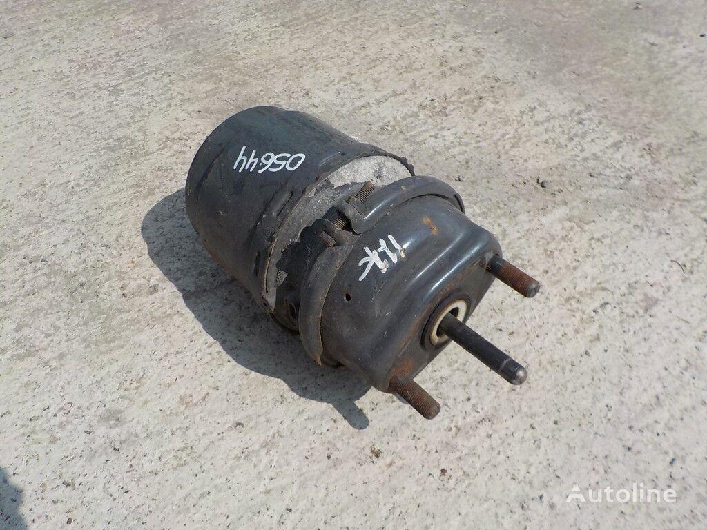 энергоаккумулятор DAF для грузовика DAF
