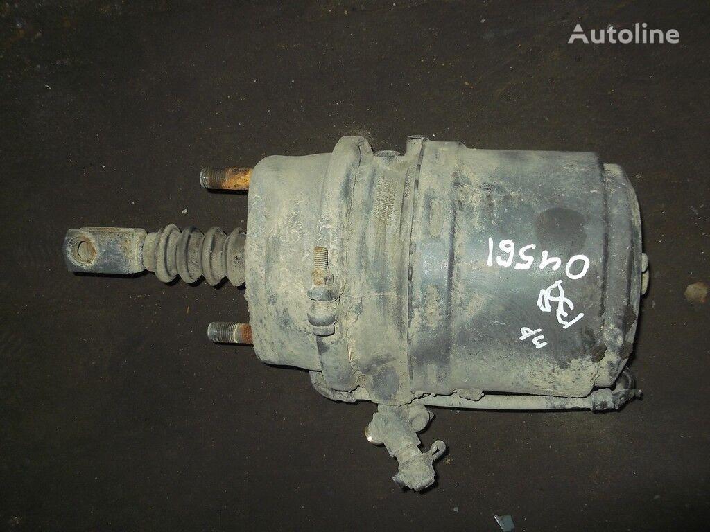 энергоаккумулятор  c тормозным цилиндром для грузовика SCANIA