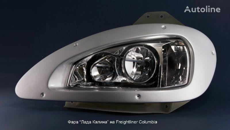новая фара  Freightliner Columbia для грузовика FREIGHTLINER Columbia