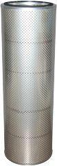 новый фильтр гидравлический ATLAS Baldwin Filters для экскаватора ATLAS