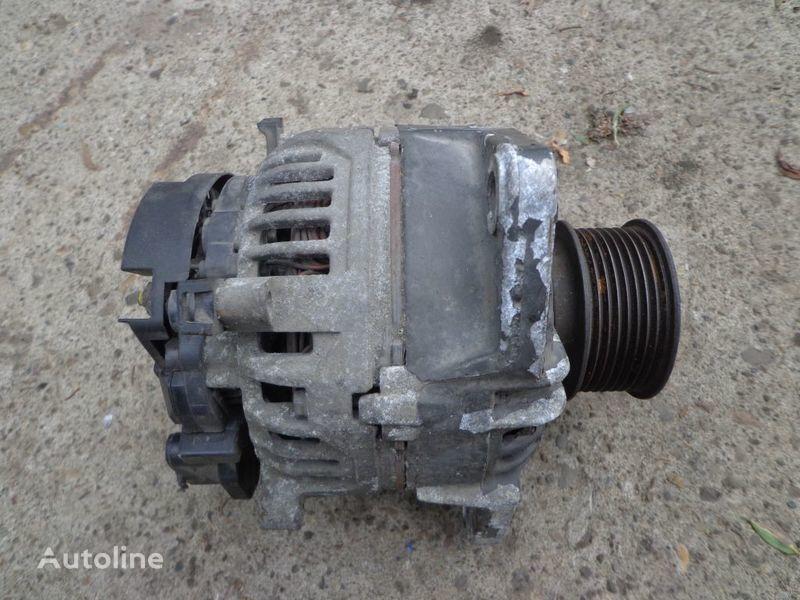 генератор DAF для тягача DAF XF