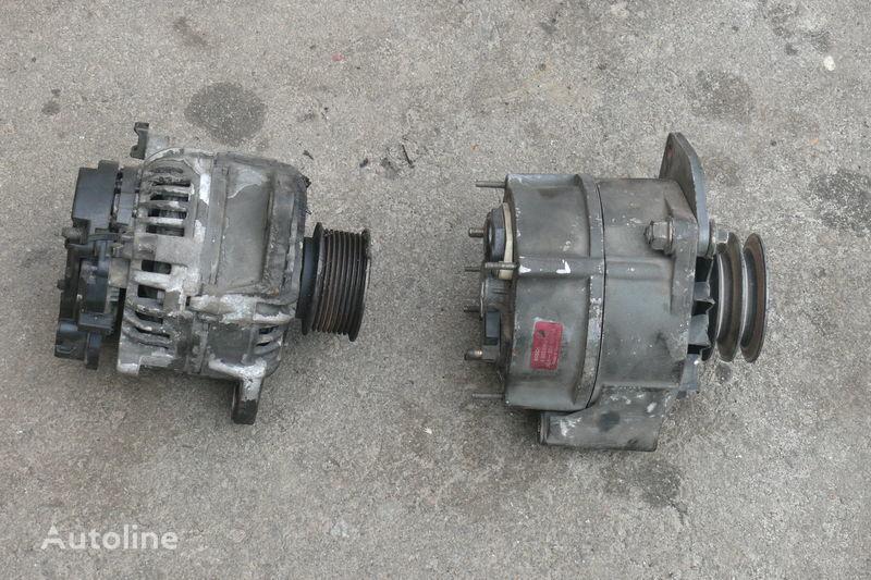 генератор для тягача DAF 85-95