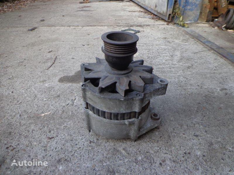 генератор для тягача RENAULT Premium