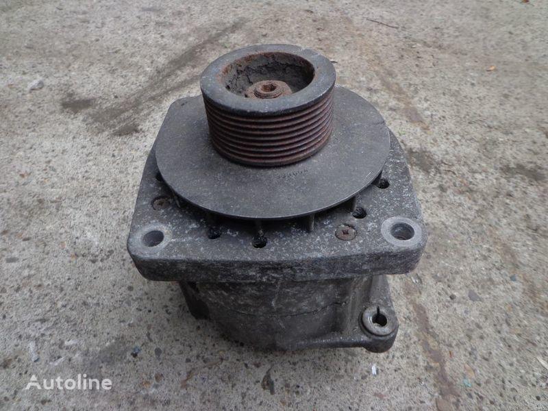 генератор SCANIA для тягача SCANIA 124, 114, 94