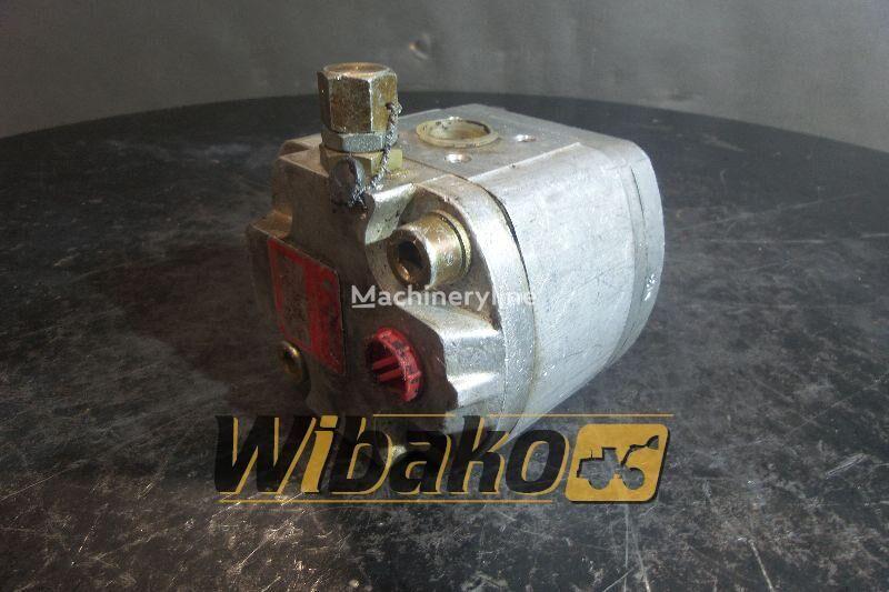 гидравлический насос  Hydraulic pump Poclain 70316908 для экскаватора 70316908
