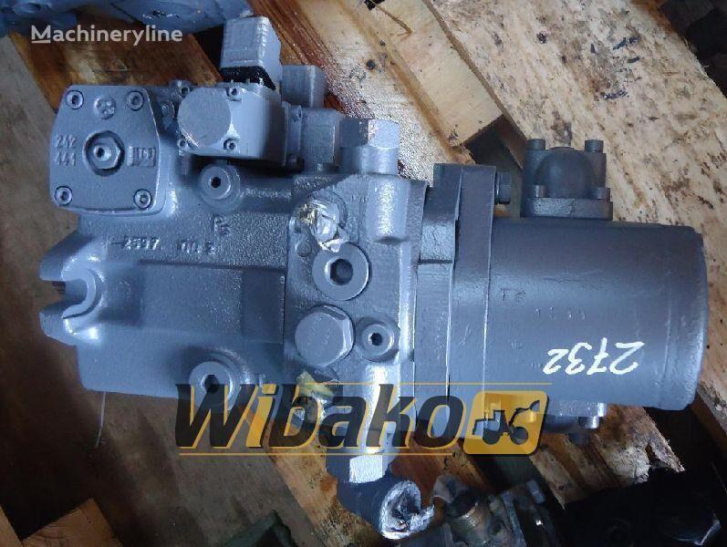 гидравлический насос  Hydraulic pump Hydromatic A11VG50 для экскаватора A11VG50