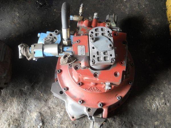 гидравлический насос ATLAS для экскаватора ATLAS 1404
