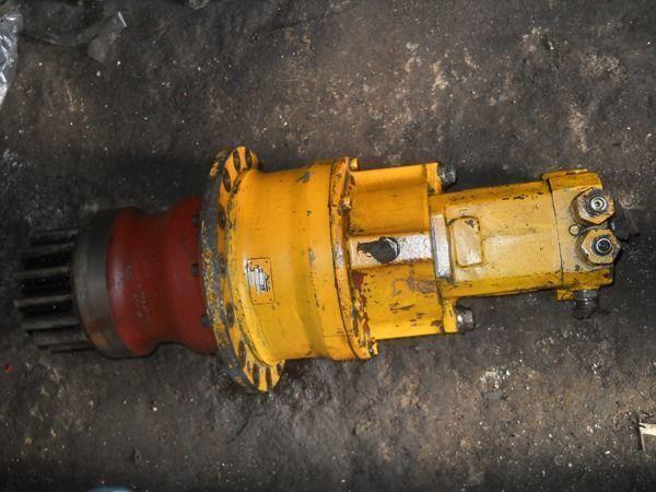 гидравлический насос ATLAS Редуктор повороту для экскаватора ATLAS 1404