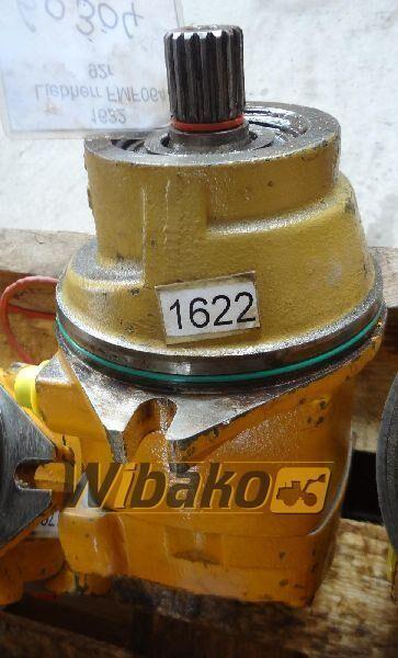 гидравлический насос  Hydraulic motor Liebherr FMF064 для экскаватора FMF064 (9271479)