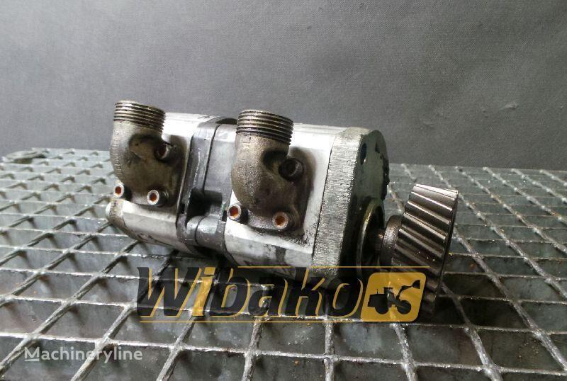 гидравлический насос Gear pump Bosch 0510565387 для другой спецтехники 0510565387