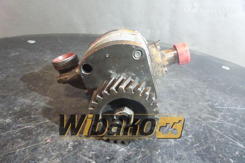 гидравлический насос Hydraulic pump Bosch 0510555309 для другой спецтехники 0510555309