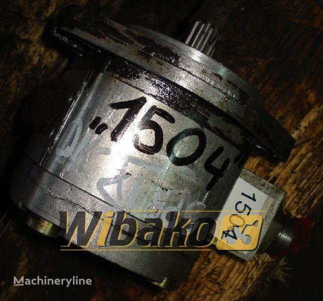 гидравлический насос Hydraulic pump Hpi 90770976/P4543548P для другой спецтехники 90770976/P4543548P