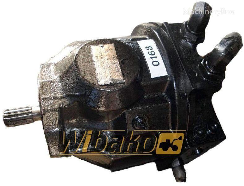 гидравлический насос Hydraulic pump Volvo 01225164 для экскаватора 01225164