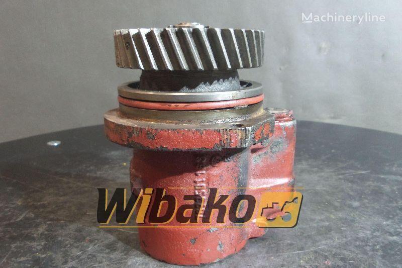гидравлический насос Hydraulic pump ZF 7673955311 для экскаватора 7673955311