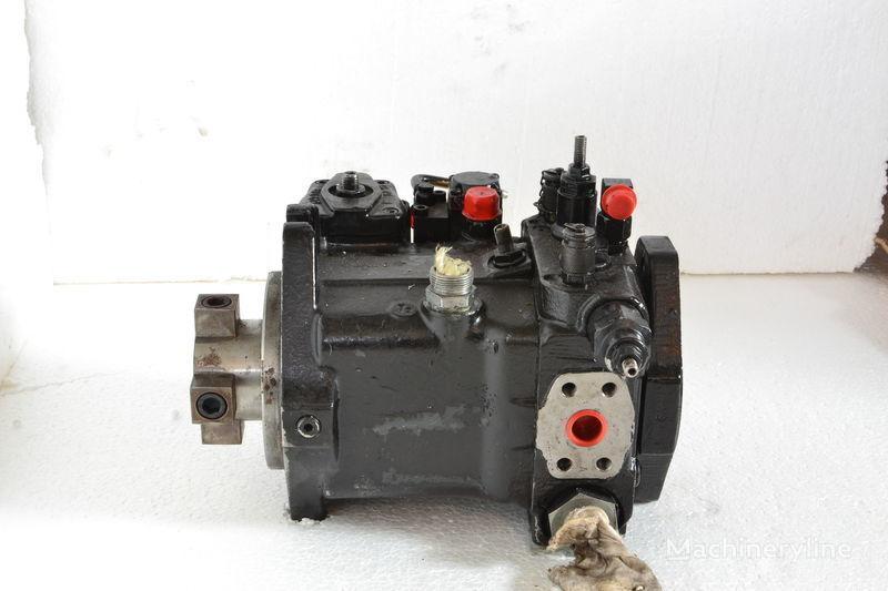 гидравлический насос KRAMER A4VG40DA1D4 для погрузчика KRAMER Cat Jcb Case