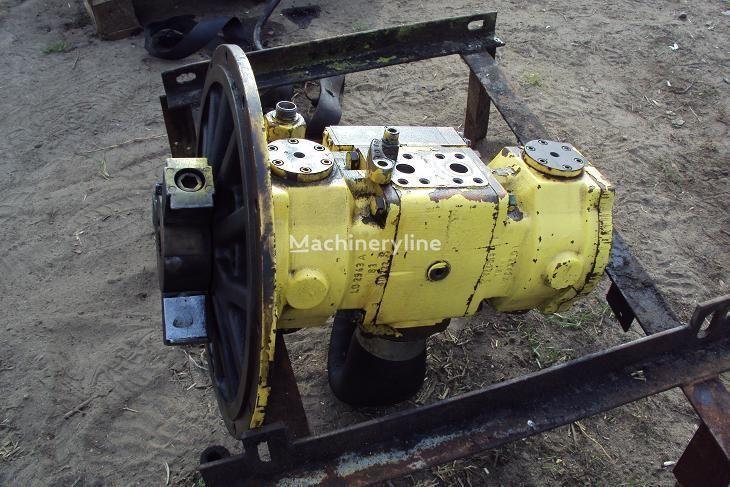 гидравлический насос LIEBHERR LPVD 045 для экскаватора LIEBHERR 900