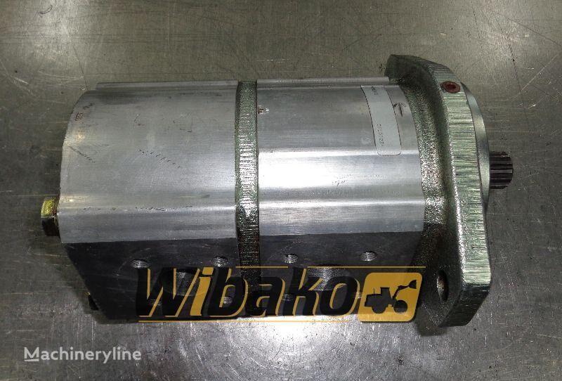 гидравлический насос O&K Gear pump 4530902 для мини-экскаватора O&K 4530902