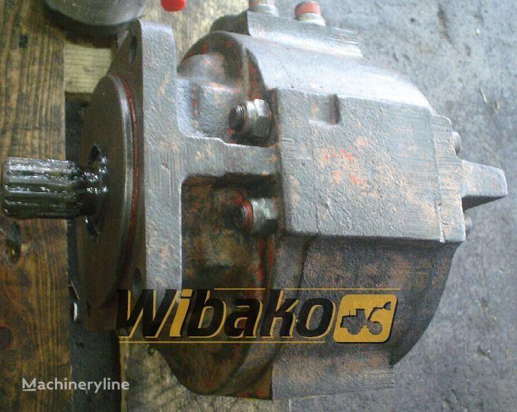 гидравлический насос  Hydraulic pump O&K P285125C5B26A для экскаватора O&K P285125C5B26A