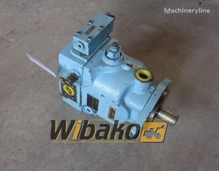 гидравлический насос  Hydraulic pump Parker PVM076R1F1T1NCC для другой спецтехники PVM076R1F1T1NCC