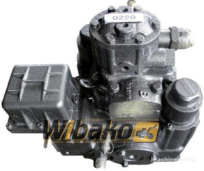 гидравлический насос  Hydraulic pump Sauer SPV210002901 для другой спецтехники SPV210002901