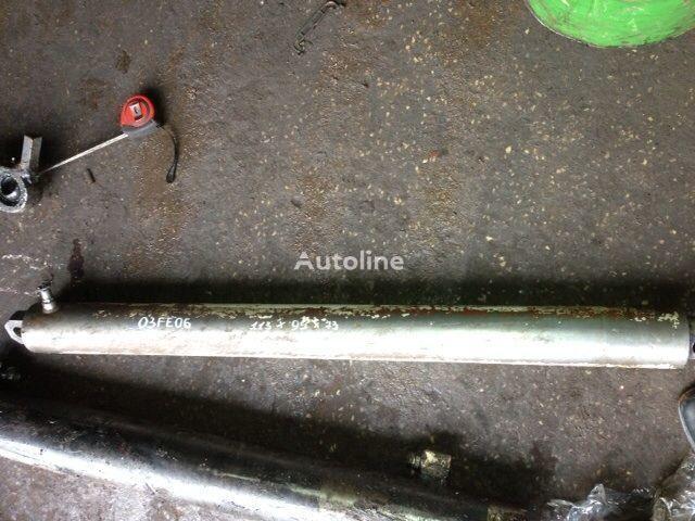 гидроцилиндр  TH604 44 80 07fe05 для грузовика
