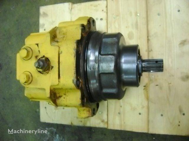 гидромотор  Track Motor для экскаватора KOMATSU Pc 180-3