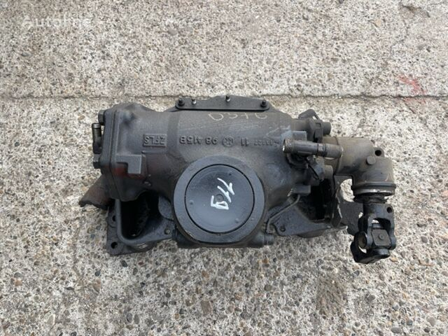 гидроусилитель  (ГУР) Renault для грузовика