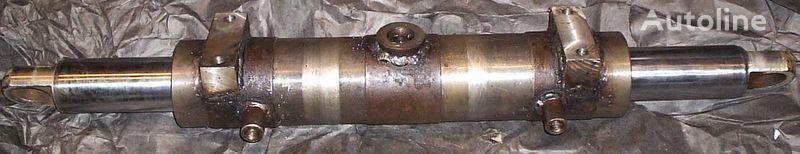 новый гидроусилитель ЛЬВОВСКИЙ руля для погрузчика ЛЬВОВСКИЙ 41030