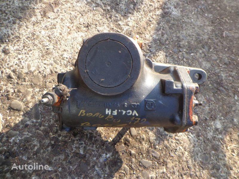 гидроусилитель для тягача VOLVO FH
