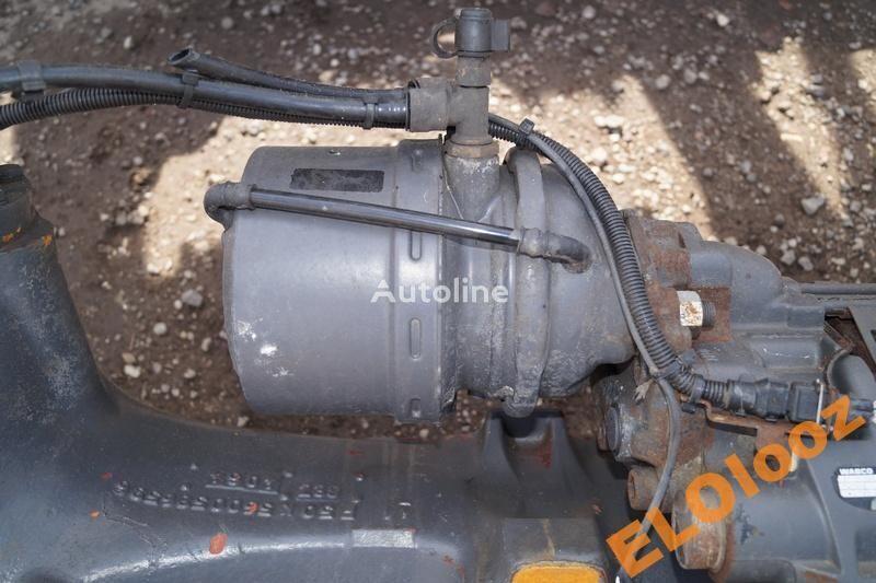 главный тормозной цилиндр для грузовика RENAULT A HAMULCOWY RENAULT MIDLUM TYŁ