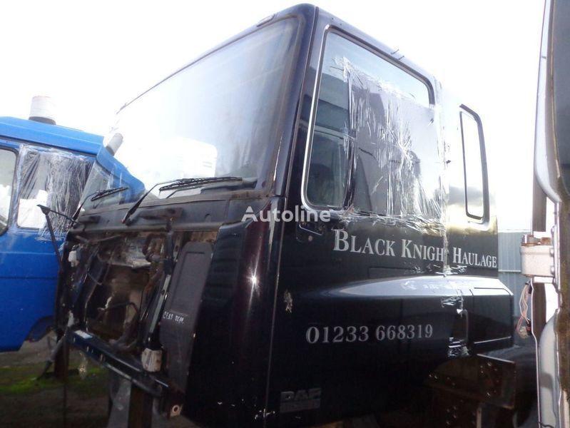 кабина DAF для грузовика DAF CF