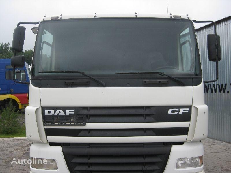 кабина  DAF для тягача DAF CF85430